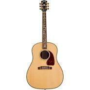 Gibson rs45vkgh1 1