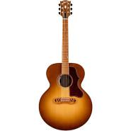 Gibson sj10cwna1 1