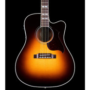 Gibson sscpvsnh1 1