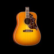 Gibson sshbhcnp1 1