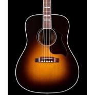 Gibson sshpvsnh1 1