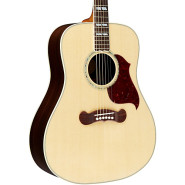 Gibson sssdrngp1 1