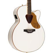 Gretsch guitars 2714024505 1