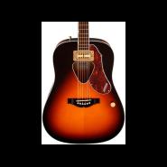 Gretsch guitars 2714031552 1