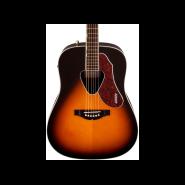 Gretsch guitars 2714035500 1