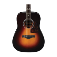 Ibanez aw400bs 1