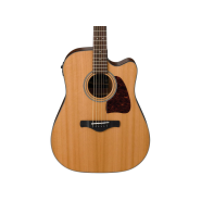 Ibanez aw450cent 1