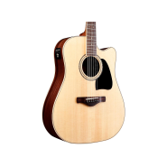 Ibanez aw535cent 1