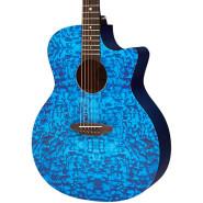 Luna guitars gyp qa tbl 1