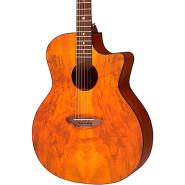 Luna guitars gyp spalt 1