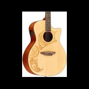 Luna guitars ocl tat spr usb 1