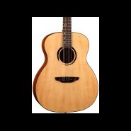 Luna guitars wabi e gc 1