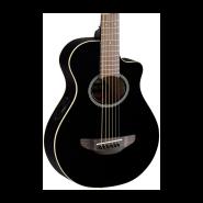 Yamaha apxt2 bl 1