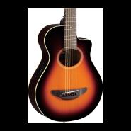 Yamaha apxt2 ovs 1