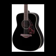 Yamaha fg720s bl 1