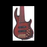 Conklin guitars cgtbd 7 nat 1