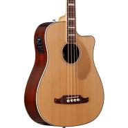 Fender 0968603221 1
