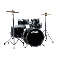 Ddrum d1 mb 1