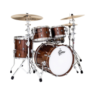 Gretsch drums rw1 e604 gn kit 1