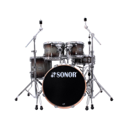 Sonor sef stage 3 sp wm mp 1