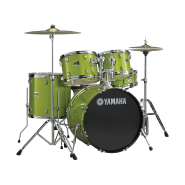 Yamaha gm 2f5big 1