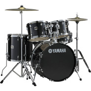 Yamaha gm 2f5blg sp 1