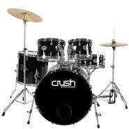Crush drums al504900 1