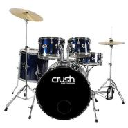 Crush drums al504902 1