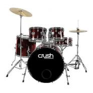 Crush drums al504903 1
