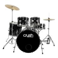 Crush drums al528900 1