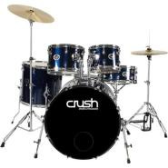 Crush drums al528902 1
