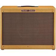 Fender 2231010700 1
