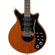 Brian may guitars bmw nat 1