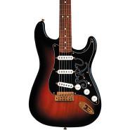 Fender 0109200800 1