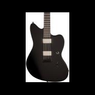 Fender 0115300706 1