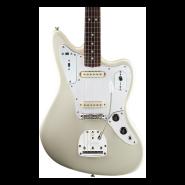 Fender 0116400705 1