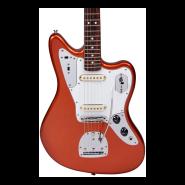 Fender 0116400750 1