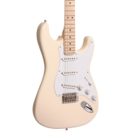 Fender 0117602805 1