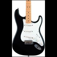 Fender 0117602806 1