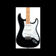 Fender 0117602843 1
