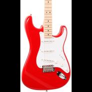 Fender 0117602858 1