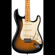 Fender 0117702803 1