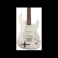 Fender 0138240380 1