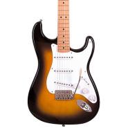 Fender 0139202303 1