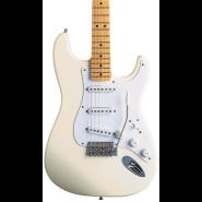 Fender 0139202305 1