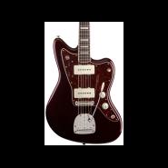 Fender 0140070793 1