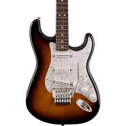 Fender 0141010303 1