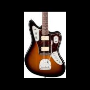 Fender 0143001700 1