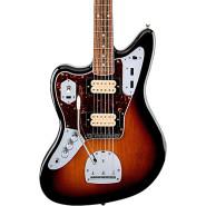 Fender 0143021700 1