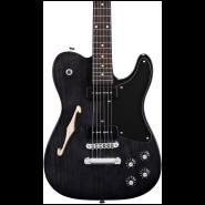 Fender 0262350539 1